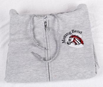 GreySweatshirtHoodedZipperedSideLogo.jpg